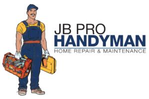 jb pro handyman